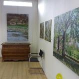 Titre, Musée de Morat 2013